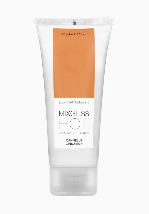 Hot 70 ml