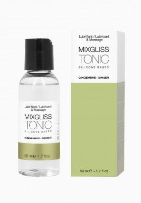 Tonic 50 ml