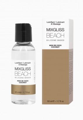 Beach 50 ml