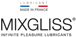 Mixgliss - Lubricant made in France